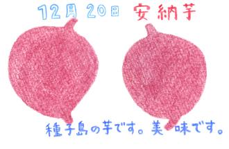 091220.jpg