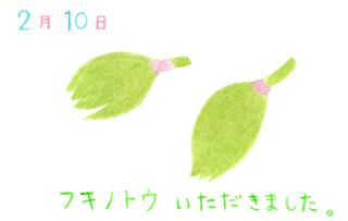 100210.jpg