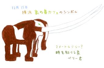 111215.jpg